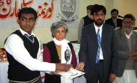 SMH-presiding-over-Govt-College-Bhabpura-event-12