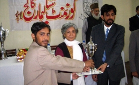 SMH-presiding-over-Govt-College-Bhabpura-event-14