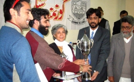 SMH-presiding-over-Govt-College-Bhabpura-event-16