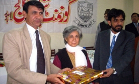 SMH-presiding-over-Govt-College-Bhabpura-event-17