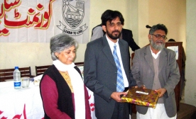 SMH-presiding-over-Govt-College-Bhabpura-event-18