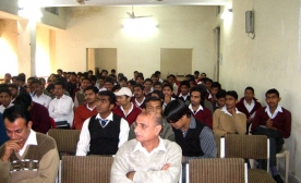 SMH-presiding-over-Govt-College-Bhabpura-event-5