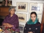 A Meeting with Marvi Memon 2011