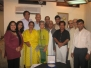Meeting with Satya Pal 2008