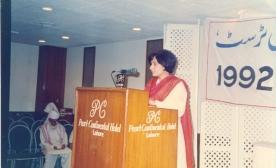 awards1992