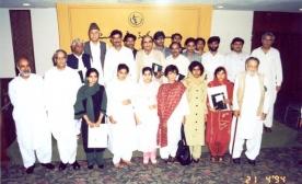 1993-a