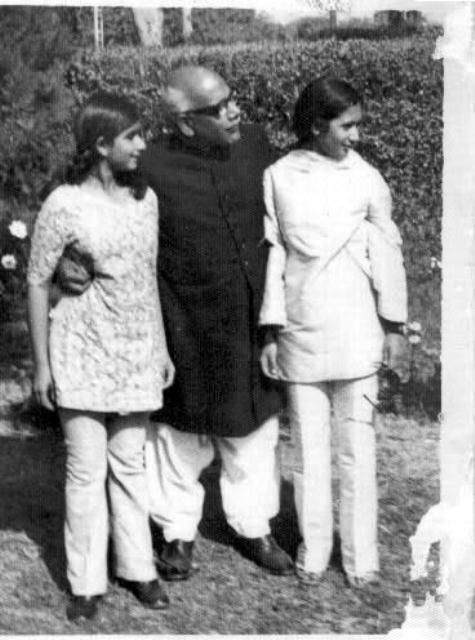 F. Masud, M. Masud and S. Masud