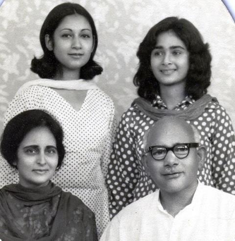 scan0001-Abbaji-Ammi-Shereen-Fauzia