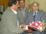 A Meeting with Yousaf Sindhi 2010