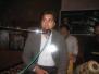 Baba Fareed Singing Compt 2008