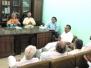 An Evening with Bhulekha Akhbar 2011