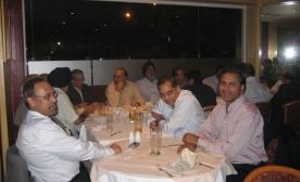 Shereens-trip-abroad-may-june-2007-123