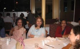 Shereens-trip-abroad-may-june-2007-127