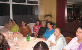 Shereens-trip-abroad-may-june-2007-129
