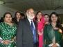 International Punjabi Conference 2013