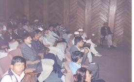 Kalam-khawaja0011