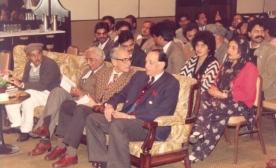 awards1992-2