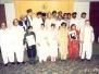 MKT Annual Awards 1993