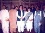 MKT Annual Awards 1995